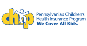 Pennsylvania's Children's Health Insurance Program